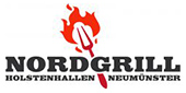 Nordgrill